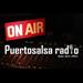 Puerto Salsa Radio