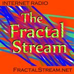 The Fractal Stream