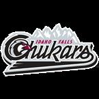 Idaho Falls Chukars Baseball Network