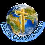 Igreja dos Milagres