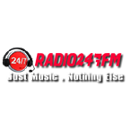 Radio 247 FM - Blues