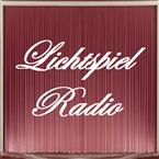 Lichtspiel Radio