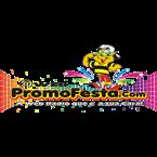 Rádio Promofesta.Com