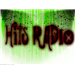 hits radio mix