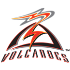Salem-Keizer Volcanoes Baseball Network