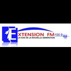 Extension fm