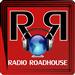 Radio Roadhouse
