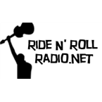 Ride N' Roll Radio.net
