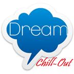 Dream Radio Chillout