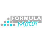 Mega Formula Motor