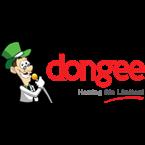 Dongee Radio