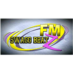 SwaggBeatsFM Radio