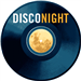 Disconight Radio