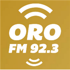 ORO FM