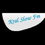 Kral Slow FM