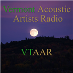 Vermont Acoustic Artists Radio