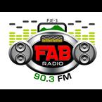 FabRadio 90.3 FM