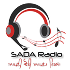 SADA Radio