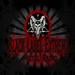 Black Label Extreme Metal Radio