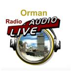 Radio Orman