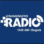 UNIMINUTO Radio Bogotá