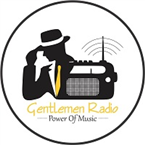 GENTLEMENRADIO