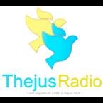 Thejus Radio