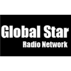 Global Star Radio Network