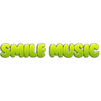Smile Music - Children's Radio