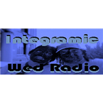 Integramic Web Radio