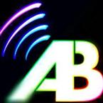 Audio Bunker