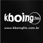 Radio Kboing