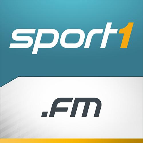 Www.Sport 1.De