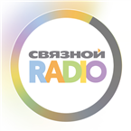 SVYAZNOY RADIO (SVZNFM)