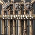 SomaFM: Earwaves