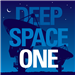 SomaFM: Deep Space One