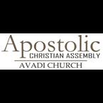ACA CHURCH AVADI