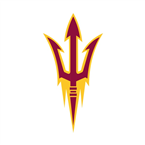 Washington St. Cougars at Arizona St. Sun Devils
