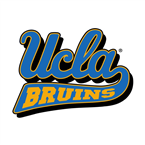 MBB: Utah Utes at UCLA Bruins