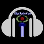 EllasRadio.com