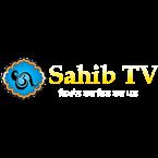 Sahib Radio Online