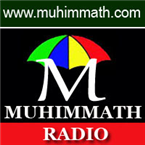 Muhimmath Mobile Radio