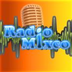 RadioMixco.com