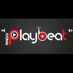 Rádio Play Beat Samba