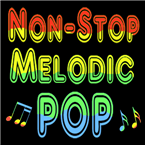 Non-Stop Melodic Pop