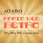 Rádio Web Retrô
