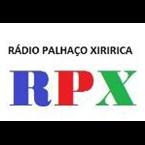 Rádio Xiririca