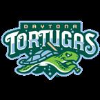 Daytona Tortugas Baseball Network