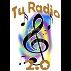 Tu Radio 2.0
