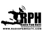 Radio Pam Haiti